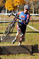 """Marty Cross"",""Marty's Reliable"",""Martys Reliable"",cyclocross, cycling,bicycles,bikes"