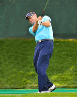 Robert Allenby, US Open Bethpage